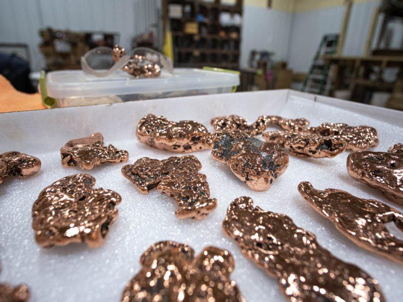 Copper Nuggets-1